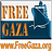 freegazaorg's items