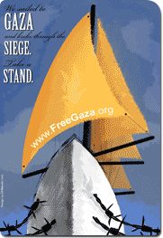 link to www.FreeGaza.org!